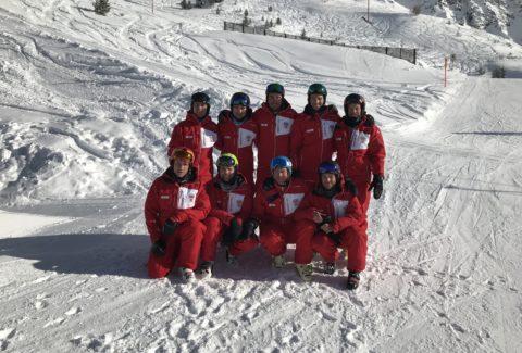 Bild von Heini Hemmi Racing Team
