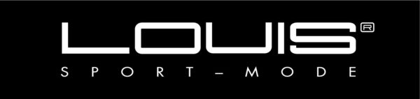 Logo Louis Sport