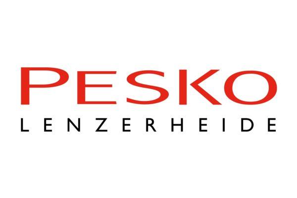 Logo Pesko Lenzerheide